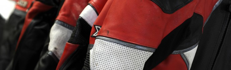 leathers1